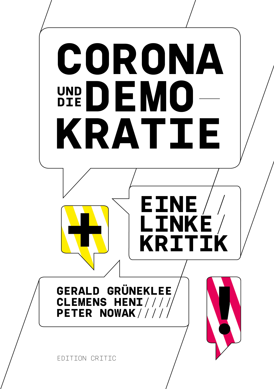 https://www.editioncritic.de/wp-content/uploads/2020/05/ec-corona-U11.jpg