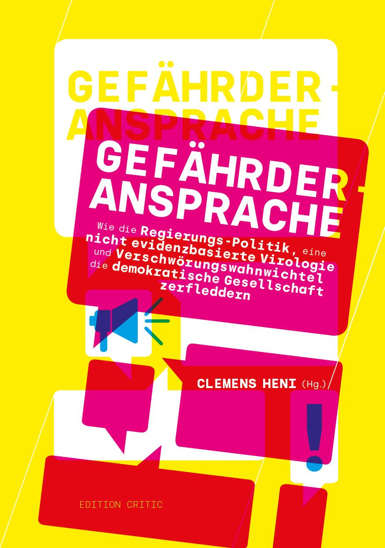 https://www.editioncritic.de/wp-content/uploads/2020/10/ec-ansprache-cover-1.jpg