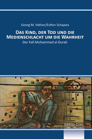 Cover Hafner Schapira